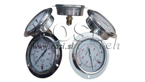 MANOMETER-fi100-REAR-